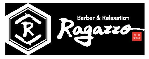RAGAZZOウェスティン都ホテル京都店